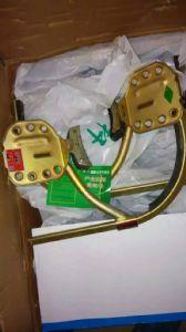 电力器材电力金具