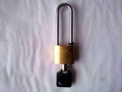 电表箱系列电表箱专用锁