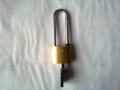 表箱锁玻璃钢电表箱专用锁