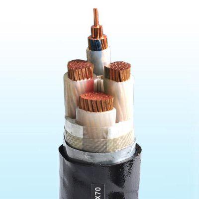 1KV阻燃电力电缆电线电缆系列
