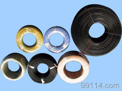 电线电线电缆系列