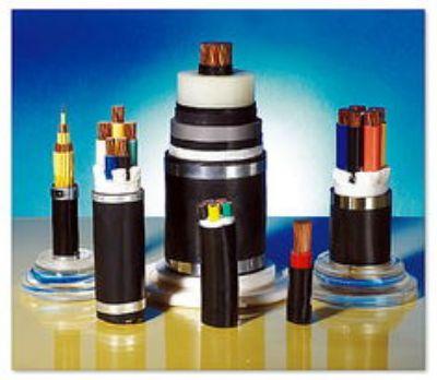 电缆电线电缆系列