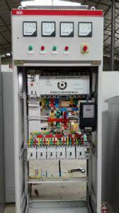 低压配电控制柜系列