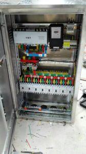 配电柜控制柜系列