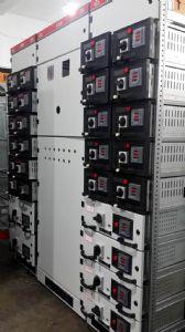 低压开关柜高低压配电柜系列