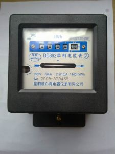 DD862仪器仪表系列单相必威体育手机客户端