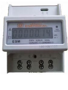 DDS1332单相电子式必威体育手机客户端仪器仪表系列